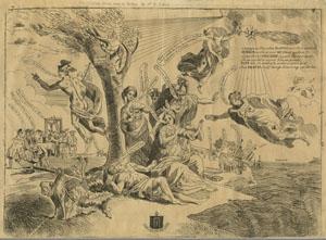 Boston, November 1765